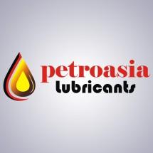 Logo Petroasia Lubricants