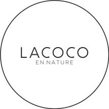 Logo Lacoco.id.
