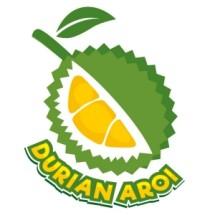 Logo DurianAroi