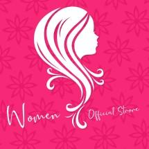 Logo women official store