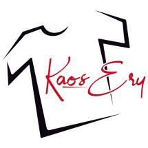 Logo KaosEry