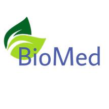 Logo BioMed Bandung