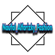 Logo Naufal_Alfarizky_Fashion