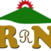 Logo LERENG LAWU