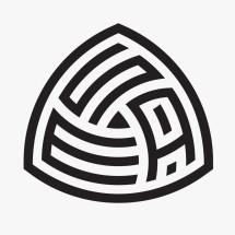 Logo SAEworks