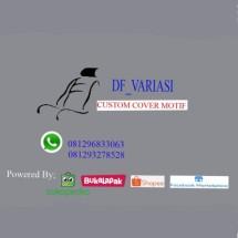 Logo DF_Variasi