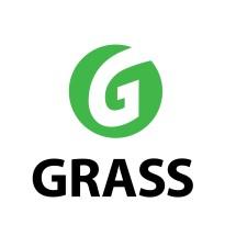 Logo GRASS