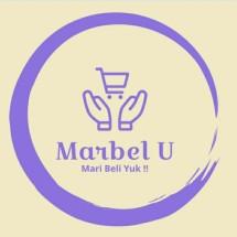 Logo Marbel U