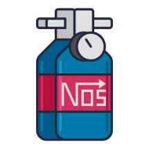 Logo Niel Online Shop
