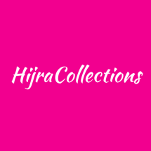 Logo hijracollections