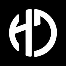 Logo HAMMERJAW INDUSTRIES
