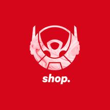 Logo Bigetron eSports