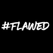 Logo FLAWED