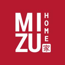 Logo MIZU HOME