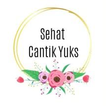 Logo Sehatcantikyuks