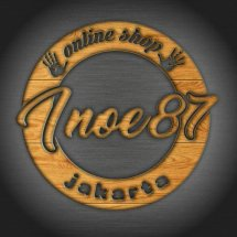 Logo inoe87
