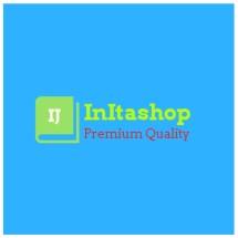 Logo InItashop
