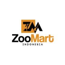 Logo ZooMart