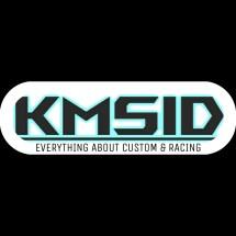 Logo KMSID