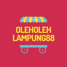 Logo OlehOlehLampung88
