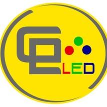 Logo GLOBAL TECH LED