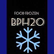 Logo foodfrozenBPH20