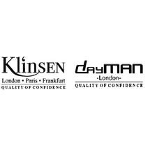 Logo Klinsen Dayman
