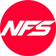 Logo NF*S