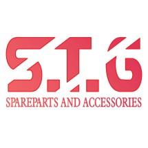 Logo steGO