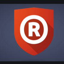 Logo R GROUP
