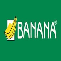 Banana Official Store Brand