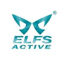 Logo ELFS Active