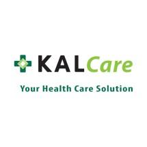 Logo KALCare Official Store