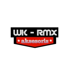 Logo WK-Rmx Aksesoris