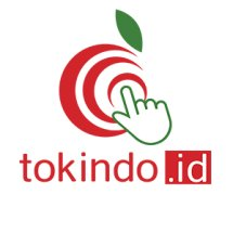 Logo TOKINDO ID
