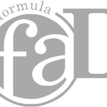 Logo FA II Official Store