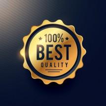 Logo QualityPowder