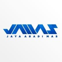 Logo JAMAS Carpet