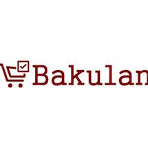 Logo De Bakulan