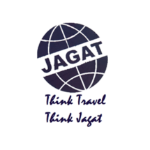 Logo Jagat Tours & Travel