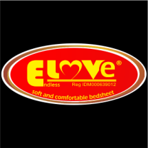 Logo Sprei_Endlesslove