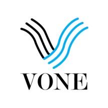 Logo Vone Sanitary Indonesia