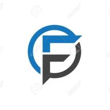 Logo fifikumalastore2020