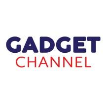 Logo Gadget Channel