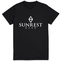 Logo SUNREST OUTDOOR