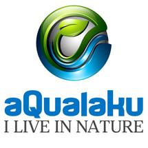 Logo aQualaku