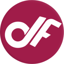 Logo dufatanCom