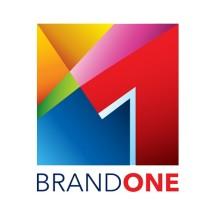 Logo BrandOne