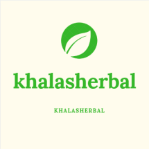 Logo herbalrasya