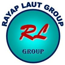 Logo RAYAP LAUT PUTRA